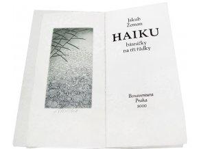 39 046a haiku