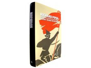 39 104 dejiny ruske revoluce