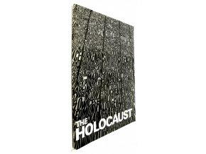 39 147 the holocaust