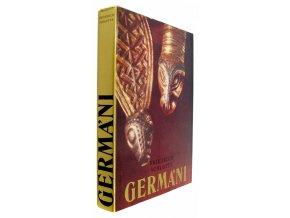 39 429 german