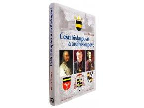 39 460 cesti biskupove a arcibiskupove