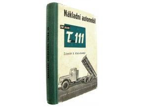 39 467 nakladni automobil 10 tun tatra 111 2