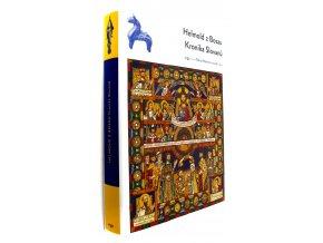 39 497 kronika slovanu