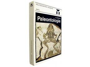 39 501 paleontologie