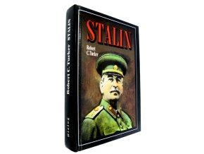 39 547 stalin