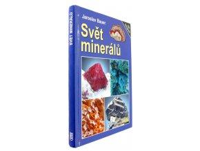 39 573 svet mineralu