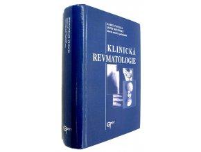 39 597 klinicka revmatologie