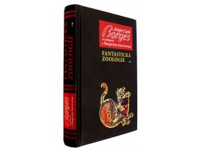39 660 fantasticka zoologie