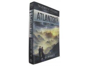 39 693 atlantsky svet