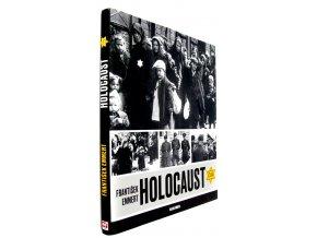 39 761 holocaust