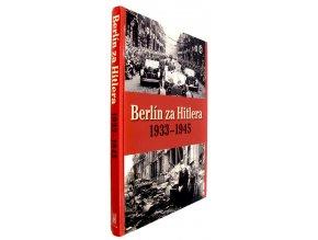 39 767 berlin za hitlera 1933 1945