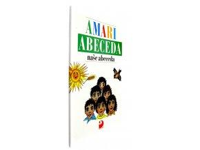 39 771 amari abeceda