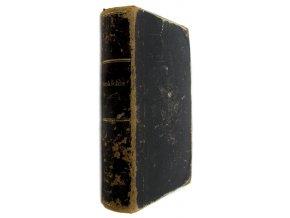 39 801 magdalena d rettig hauskochin