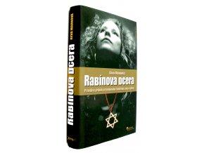 39 829 rabinova dcera