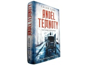 39 909 andel temnoty
