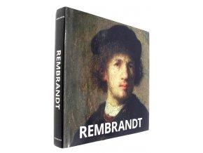 39 917 rembrandt 5