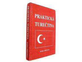 39 968 prakticka turectina