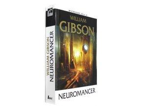 39 991 neuromancer