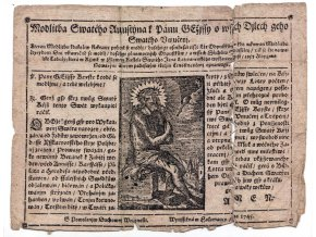 37 230 modlitba swateho augustyna