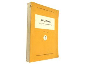 40 076 jachting