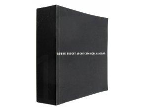 40 089 roman koucky architektonicka kancelar
