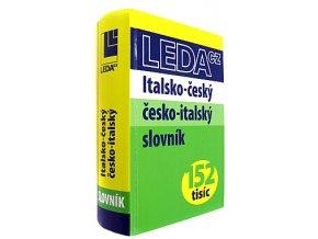 40 101 italsko cesky cesko italsky slovnik 2