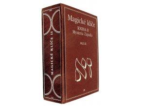 40 178 magicke klice ii