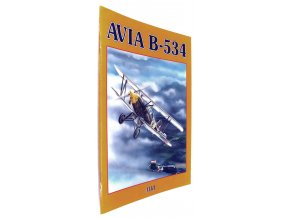 40 180 avia b 534