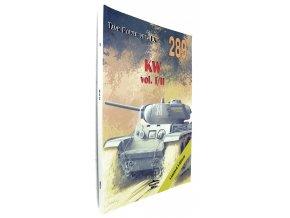 40 182 kw vol 1 11 tank power