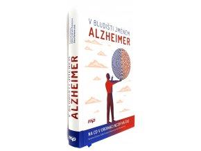 40 202 v bludisti jmenem alzheimer