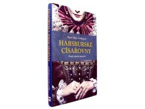40 215 habsburske cisarovny