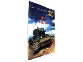 40 238 kw vol iii