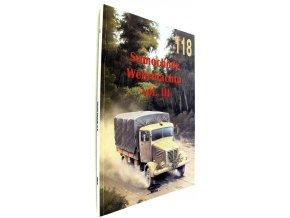 40 245 samochody wehrmachtu vol 3