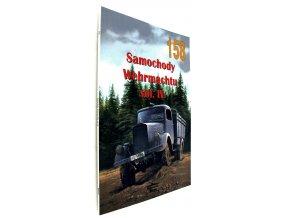 40 249 samochody wehrmachtu vol 4