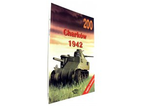 40 255 german artillery at war 1939 45 vol 2