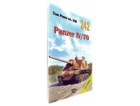 40 266 panzer iv 70