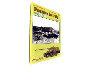 40 475 panzers in italy 1943 1945