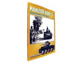 40 503 panzer vor 2