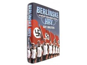 40 655 berlinske hry