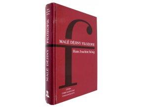 40 660 male dejiny filozofie