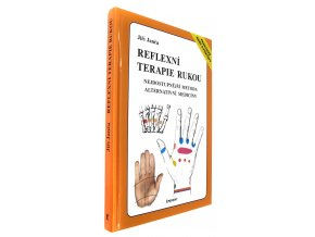 reflexni terapie rukou40 697
