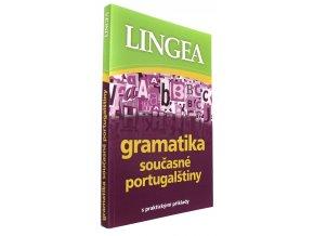 40 702 gramatika soucasne portugalstiny
