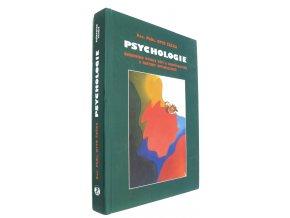 40 726 psychologie 6