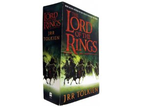 40 875 the lord of the rings 2