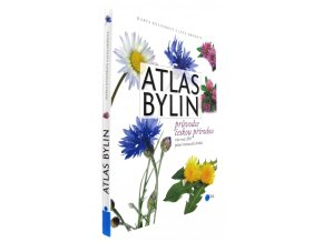 40 888 atlas bylin