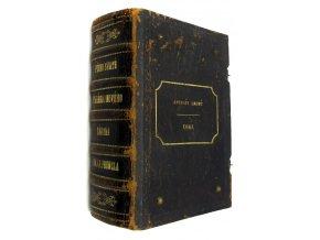 40 900 bibli ceska 2