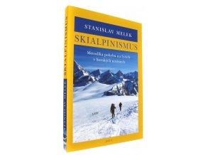 40 904 skialpinismus