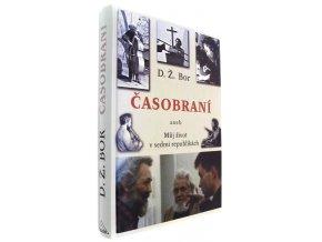 40 925 casobrani