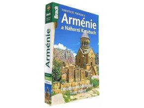 40 945 armenie a nahorni karabach