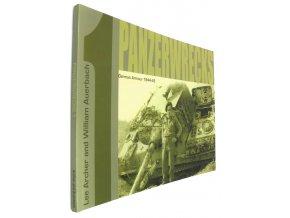 40 978 panzerwrecks 1